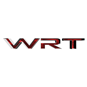 WRTcoin